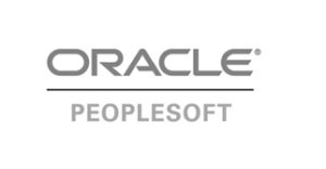 logo-Oracle-PS